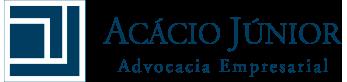 Dr. Acácio Júnior