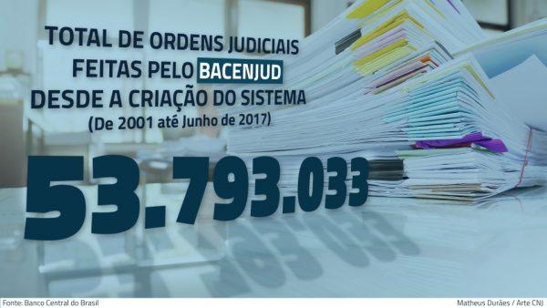 c8b749c348c5d256cfbead19014e05c4