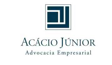 logo-acacio-newsletter-3