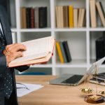 Suspensa liminar que proibia Estado de protestar certidões de dívidas ativas de empresas